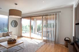 vertical blinds online into blinds melbourne light filtering