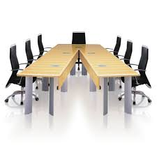 Krug Conference Table Krug Virtu Conference Conference Tables Applied Ergonomics