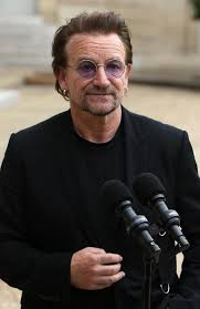 Third World Child Meme - i can forgive u2 singer bono for tax dodge but not his hypocrisy