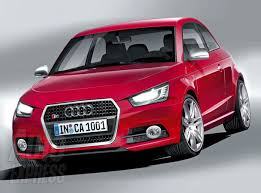 audi s1 canada 121 best cars images on car cars and cars