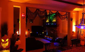 halloween room halloween house decor halloween room decorations