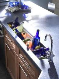 Prep Sink Where To Buy Decor Island - Kitchen prep sinks