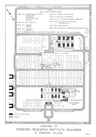 seattle public library floor plans sulair branner library and map collections online maps