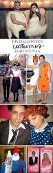 10 diy couples halloween costumes shrimp salad circus