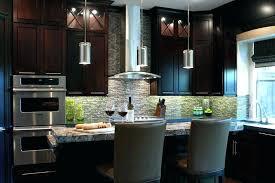 Modern Kitchen Pendant Lights Contemporary Kitchen Island Lighting Contemporary Mini Pendant