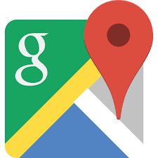 releases offline navigation and search in maps apk v9 17 0