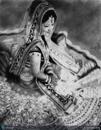 indian bride touchtalent for everything creative