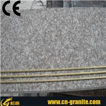 luoyuan violet granite stairs step lowes non slip stair treads