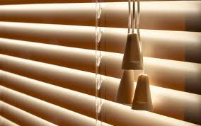 Blind Curtain Singapore What Are The Differences Between Curtains And Roller Blinds