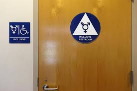 texas among states with anti transgender u0027bathroom bills u0027 on the