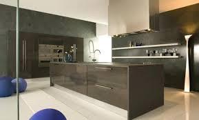 site cuisine italienne meuble cuisine italienne pas cher free cheap formidable cuisines