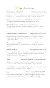 resume paper walmart resume download pdf