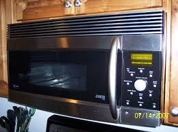 ge advantium microwave halogen lightbulb replacement do it