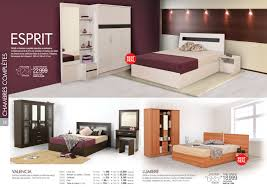 Right Furniture Looking Some Eye Catching And Luxurious Bedroom