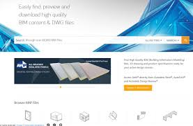 Seek Autocad Data Management For Autodesk Revit U2013 Prokon Build