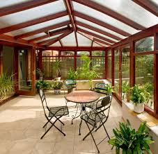 Cost Of Sunrooms Estimate by Sunroom Additions By Maryland Remodelers Contractors