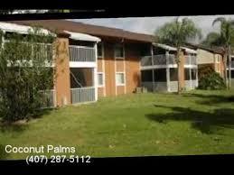 3 bedroom apartments in orlando fl coconut palms apartments for rent in orlando fl youtube