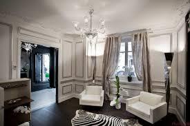 chambre deco baroque idées déco et astuces pour décorer sa chambre carpet