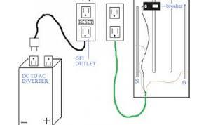 house wiring u2013 readingrat net