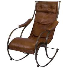 Rocking Chair Runners 19th Century Rocking Chairs 78 For Sale At 1stdibs