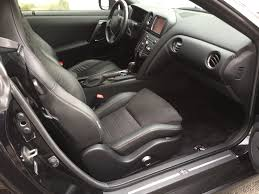 peugeot 407 coupe interior available cars p1 motorcars