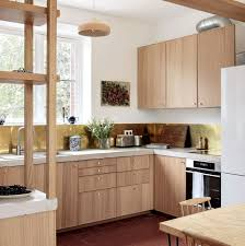 kitchen ideas for light wood cabinets ikea kitchen ideas the most beautiful kitchens made from