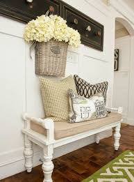 Inside Entryway Ideas How To Decorate An Entryway How To Decorate An Entryway Fair Best