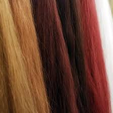 great length hair extensions great lengths hair extensions usa hair extensions