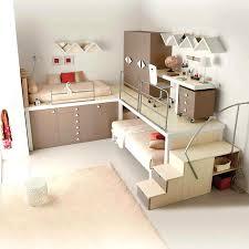 photo de chambre de fille ado deco chambre fille ado moderne open inform info