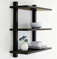 Storage Bookshelves by 53 Best Bookshelves Images On Pinterest Book Shelves Bookshelf