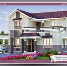 1200 sq ft house plans outside house 1200 sq ft 1200 sq kerala home design 1200 sq ft dayri me