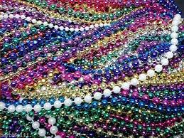parade throws wholesale mardis gras bulk hair coloring coupons
