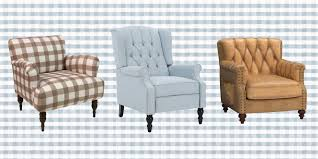 Best Cozy Chairs For Living Rooms Most Comfortable Chairs For - Comfortable chairs for living room
