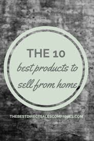 Home Decor Consultant Companies Best 10 Direct Sales Companies Ideas On Pinterest Party Plan