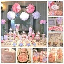 Candy Table For Wedding Centerpieces At Westmount Country Club Spectacular Reception