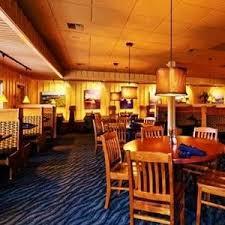 Kirklands Bistro Table Kirkland Restaurants Opentable