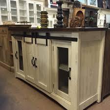 Barn Door Cabinets Barn Door Cabinet Peytonmeyer Net