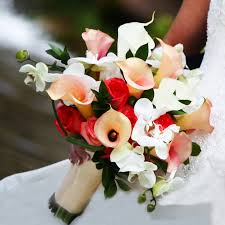 Flower Shops In Salt Lake City Ut - utah wedding flowers the rose shop salt lake bride