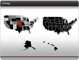 Map Of Northeast Us Editable Map Of Northeast Us Usa Nationalhighwaycitymap Thempfa Org
