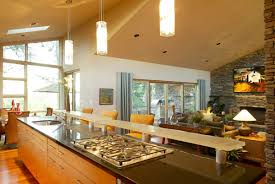 kitchen great room designs kitchen great room designs and