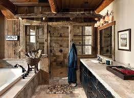 master bathroom ideas 50 magnificent luxury master bathroom ideas version