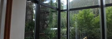 Do It Yourself Sunroom Custom Greenhouses Kits And Sun Rooms In Colorado