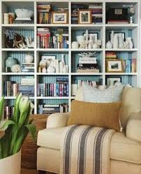 Colorful Bookcases Colorful Bookcases Walls Living Rooms And Room