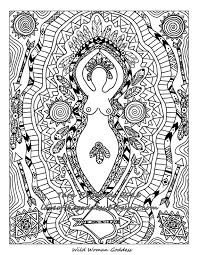 free art coloring pages check out these free printable coloring pages free printable