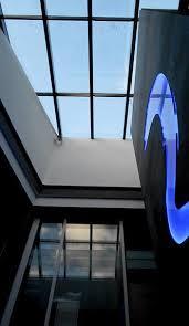 bureau rhone alpes rénovation bureaux rhône alpes