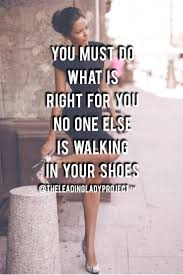 quote life journey path 216 best motivation for the leading lady images on pinterest