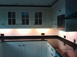 kitchen counter lighting ideas the 25 best kitchen cabinet lighting ideas on