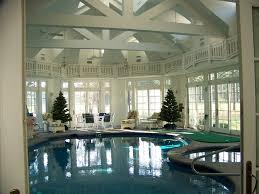 residential indoor pool designs u2013 voqalmedia com