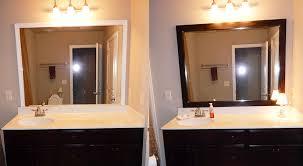 blog mirrormate frames