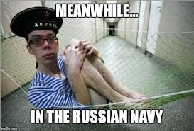 Newest Meme - must be the newest sailor imgflip